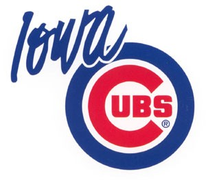 iowa-cubs-logo.jpg
