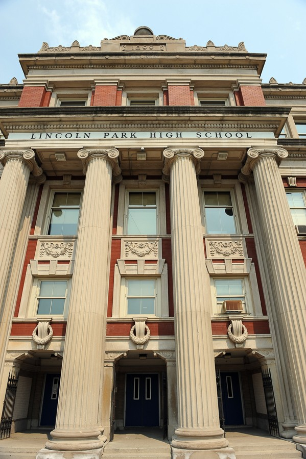 best_neighborhood_for_schools-lincolnpark-suntimesmedia-900.jpg