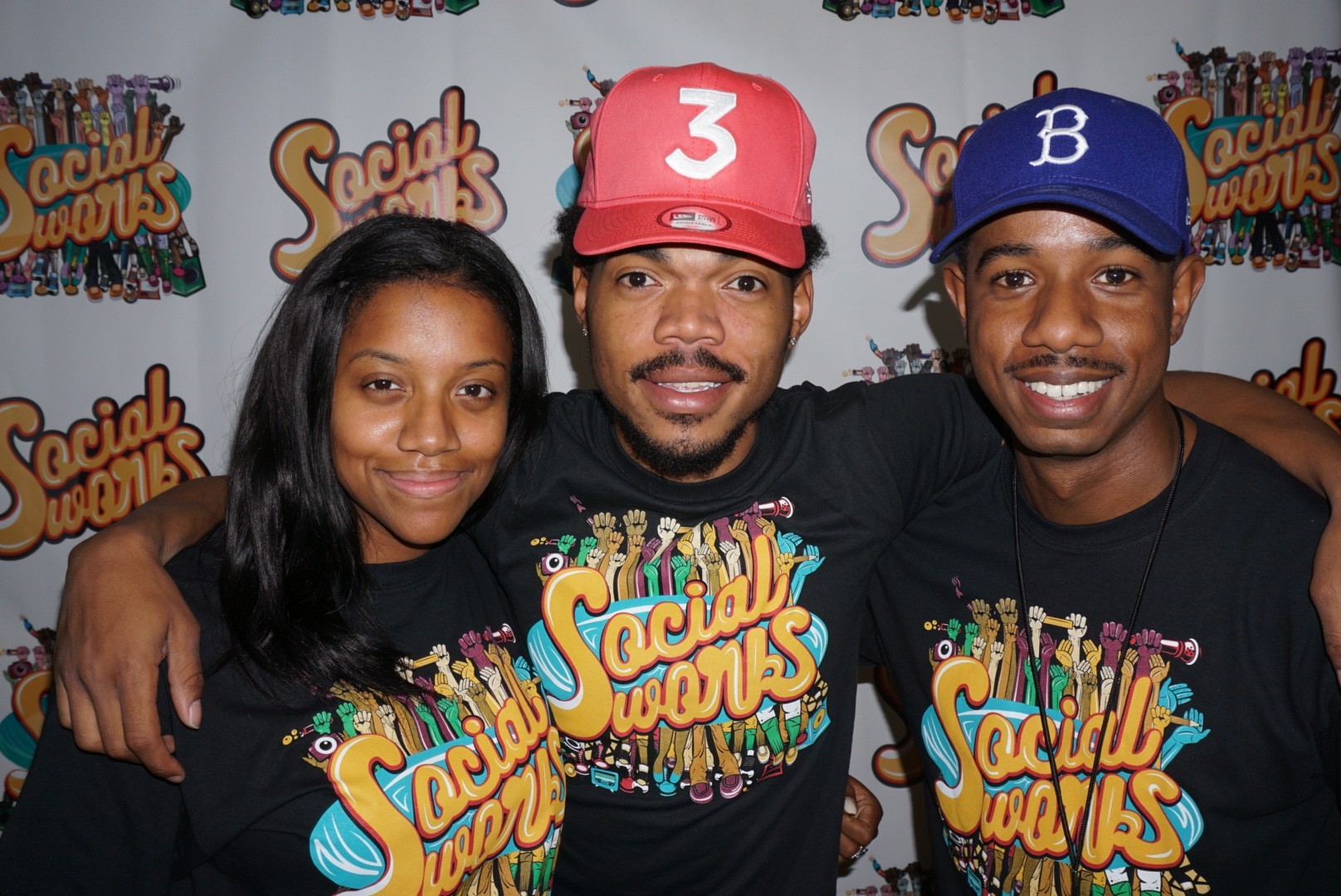 updated chance the rapper s new nonprofit hosts a parade to the