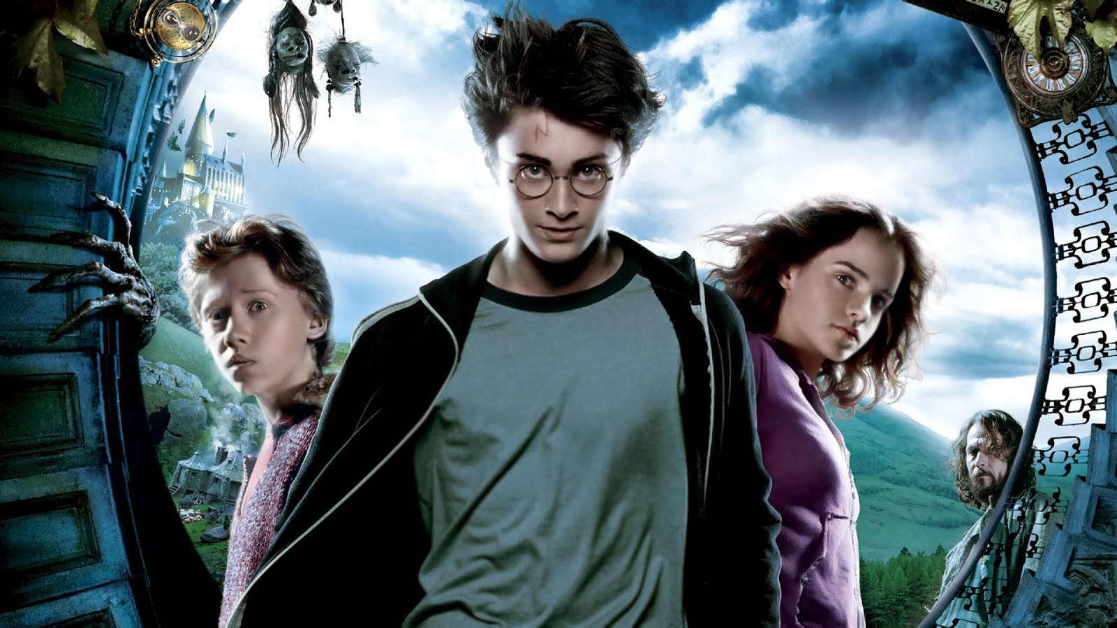 Must see Wallpaper Harry Potter Square - hp-and-the-prisoner-of-azkaban  Graphic_587444.jpg