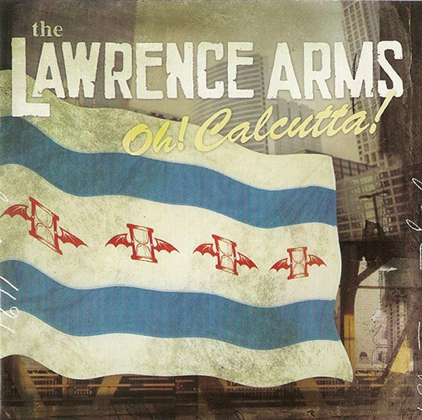 lawrence-arms_600x600.jpg
