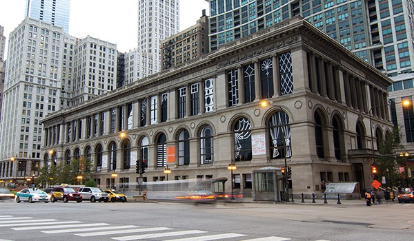 cab-chicago_cultural_center-1.jpg