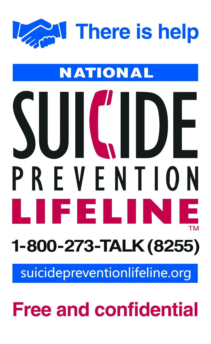 The CTA's new suicide prevention effort includes signs that the agency will begin installing at train stops by the end of December. - CTA