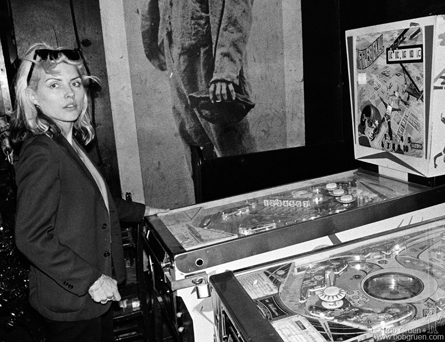 The First Family of pinball: Meet the local wizards behind