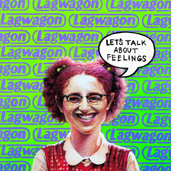 lagwagon_-let_s-talk-about-feelings.jpg