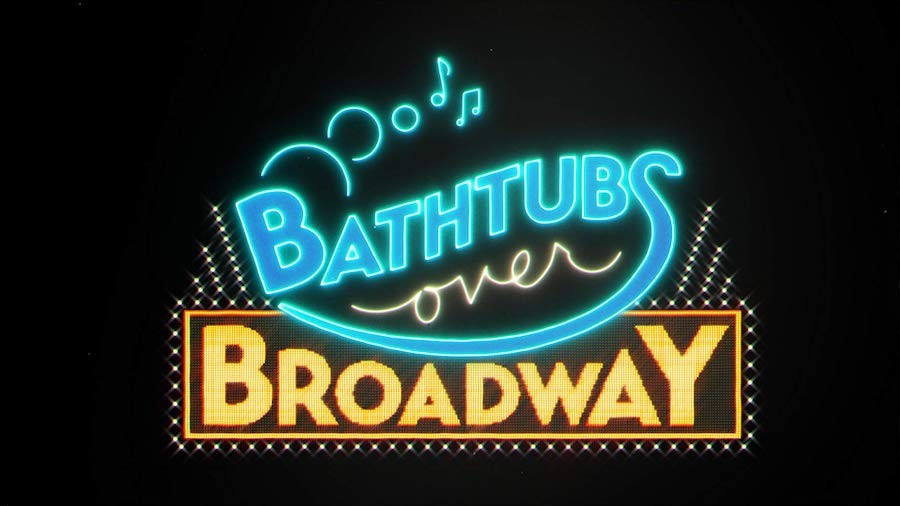 bathtubs over broadway | chicago reader