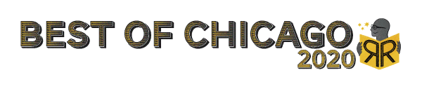 best-of-chicago-2020-600x137.png