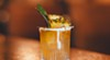 Learn to make a cocktail using shrubs, the trendy vinegar-based fruit syrups