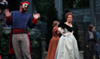 APT's 2014 production of <i>Much Ado About Nothing</i>