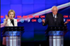 The Democratic primary revealed a philosophic split on the left as Sanders focused on inequality while Clinton downplayed economics—a dichotomy highlighted in <i> The Trouble With Diversity </i>.