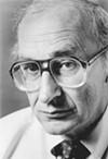 Legendary columnist Mike Royko died 20 years ago this month.