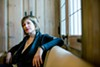 Laura Kipnis discusses her book <i>Unwanted Advances: Sexual Paranoia Comes to Campus</i> on Tue 5/23 and Wed 5/24.