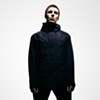 On his first solo record, Liam Gallagher proves he's still got it (or at least some of it)