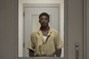Jaylan Banks, 18, was sentenced to eight years in an adult prison for punching a correctional officer at the juvenile correctional center in Harrisburg in southern Illinois. In the past, he might have lost privileges, served a short stint in solitary confinement or had his juvenile term extended.