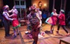 House Theatre of Chicago's <i>The Nutcracker</i>