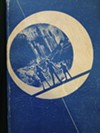 Cover detail of Chicago Japanese-American Year Book, 1947