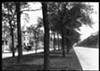 Grand Boulevard (now Martin Luther King Drive) on May 22, 1901