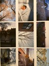 """""""The photos are all beautiful in different ways and really show the eye of the photographer and the essence of Logan Square."""""""