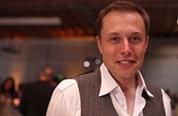 Did you read about Elon Musk, Apple, and Columbia House?