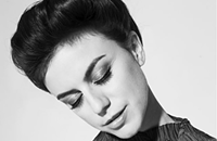 Listen to the first single from Deradoorian's upcoming solo album