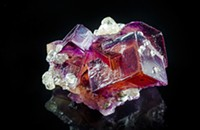 Best introduction to healing crystals
