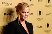 The <i>Washington Post</i> takes Amy Schumer to task—and takes it too far