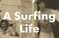 A <i>New Yorker</i> writer looks back on his quest for the perfect wave