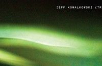 Pianist and composer Jeff Kowalkowski releases strong new trio album