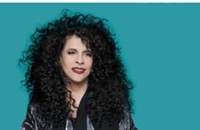 The brilliant Tropicalia singer Gal Costa continues to break new ground