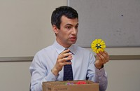 <i>Nathan for You</i>'s third season means more hilariously terrible business ideas