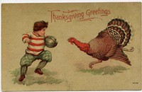 Things to do in Chicago on Thanksgiving Day