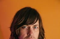 Rhett Miller experiments with a kaleidoscopic new sound on his latest solo record