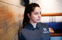Diana Dávila exits Cantina 1910 due to 'irreconcilable differences' with restaurant ownership