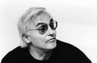 Influential jazz pianist Paul Bley dead at 83