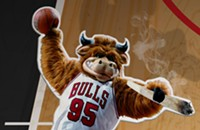 The 50 worst moments in the first 50 years of the Chicago Bulls