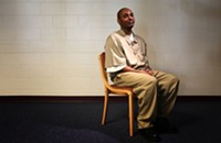 Willie Donald's murder conviction is overturned