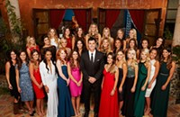 <i>The Bachelor</i> needs to give its final rose
