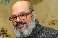 David Cross is 'Making America Great Again!'