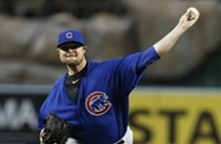 White Sox and Cubs are both 2-0 for first time since 1951