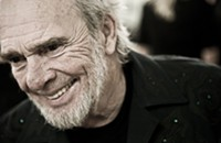 Country giant Merle Haggard dead at 79
