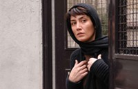 Music Box revives an early drama by Iranian director Asghar Farhadi