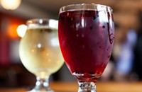 The Northman is cider central for Chicago