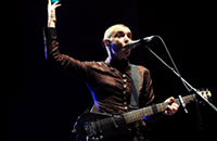 Sinead O'Connor found safe after mysterious disappearance in Wilmette, and other Chicago news