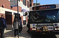 Did the CTA set up the Lincoln Avenue and 31st Street bus reboots to fail?
