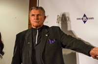 Trump blindsided Mike Ditka with report of RNC appearance, and other Chicago news
