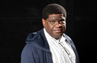 Gary Younge's quest to ensure that ten lives aren't ten shooting deaths