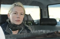 With <i>Certain Women</i>, writer-director Kelly Reichardt heads for Montana—and loses her way