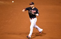Why I'm rooting for Jason Kipnis in the WorldSeries