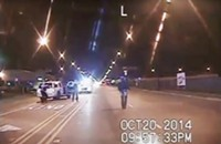 Report: Chicago police are shooting fewer civilians since the Laquan McDonald video release, and other news