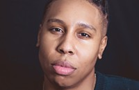 Lena Waithe brings a different world to the screen